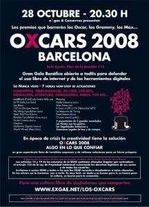 002_2008