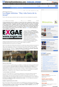 056_exgae
