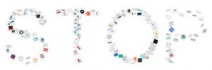 (Es) Xnet entre las 145 Entidades Internacionales de Derechos Humanos y Digitales que Firman una Petición Abierta Contra la Reforma de la UE  sobre Derechos de Autor