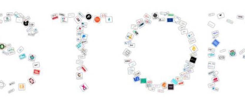 145-entidades-internacionales-firman-peticion-contra-reforma-ue-derechos-autor-img