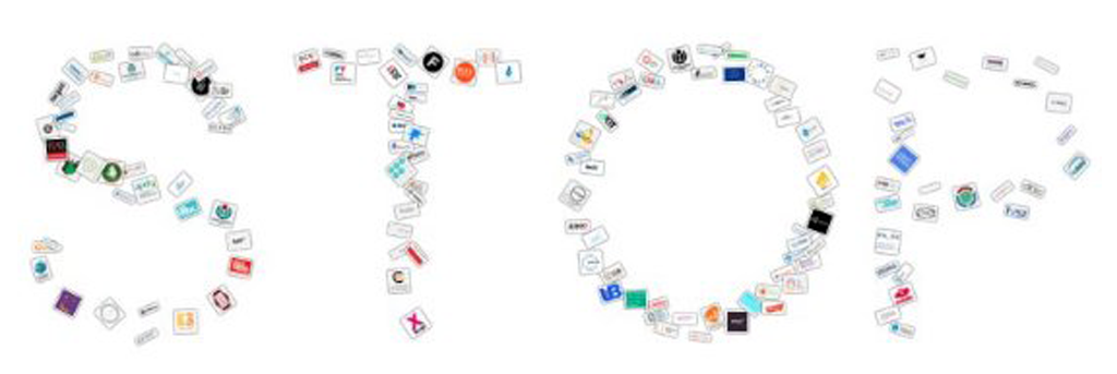 Xnet among the 145 International Human and Digital Rights Entities Signing an Open Petition Against EU Copyright Reform