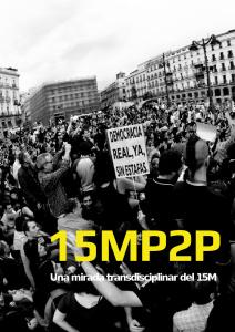 15MP2P