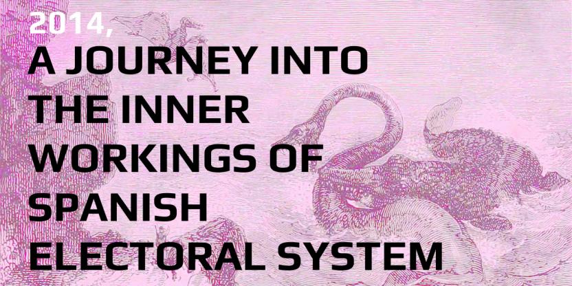 2014-journey-spnaish-electoral-sistem-img