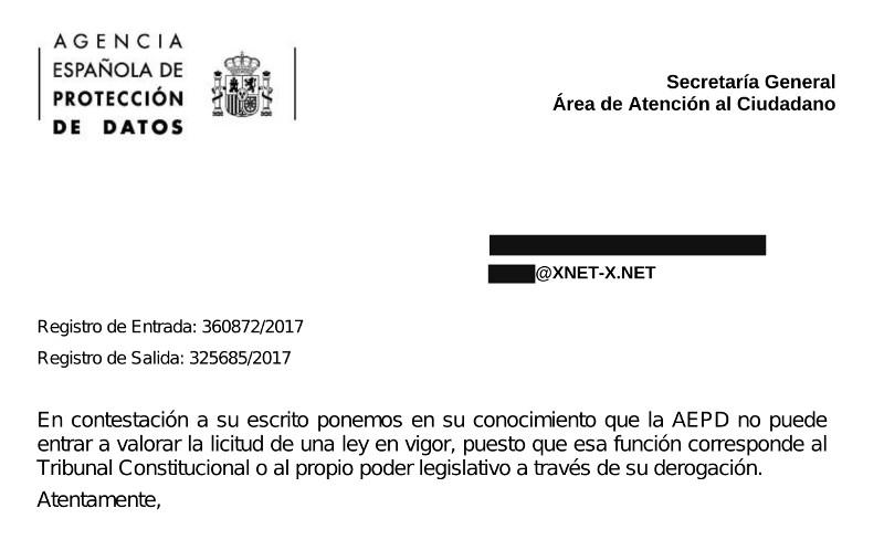 2a-respuesta-consulta-AGEPD-nulidad-ley-conservacion-de-datos-252007