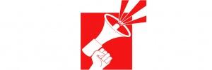 (Es) Xnet firma la carta abierta: 59 organizaciones instan a Axel Voss a eliminar los derechos de autor auxiliares de la directiva DSM