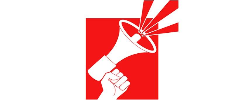 Xnet firma la carta abierta: 59 organizaciones instan a Axel Voss a eliminar los derechos de autor auxiliares de la directiva DSM