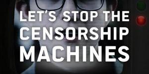 (Es) Día negro para los derechos civiles en la era digital