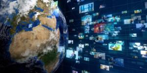 (Es) Xnet contesta a la consulta pública sobre la Digital Services Act (#DSA) de la Comisión Europea