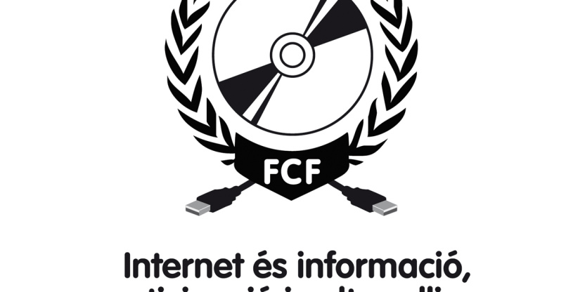 FCF_Internet_neutral_barbarie