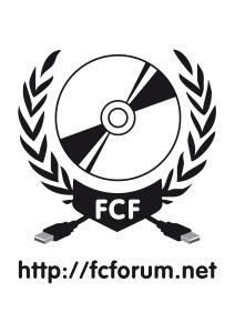 FCorum