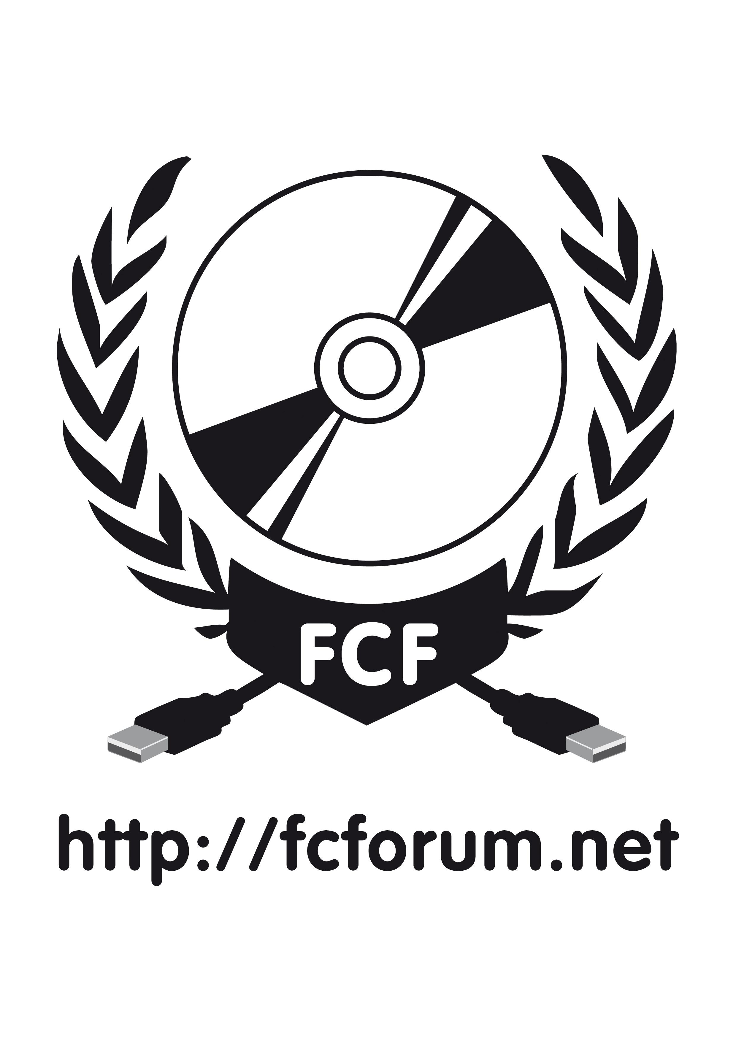 Fcforum