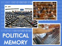 Political_memory