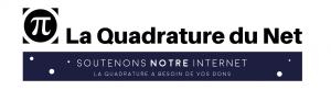 Xnet apoya a lxs compañerxs de La Quadrature du Net contra la censura digital