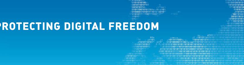 Xnet junto con 85 organizaciones de EDRI pide eliminar los artículos 11 y 13 de la directiva del Copyright