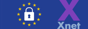 We need to put an end to the abuse of EU citizens' personal data in elections