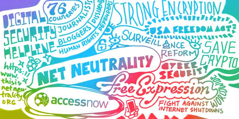 access-net-neutrality