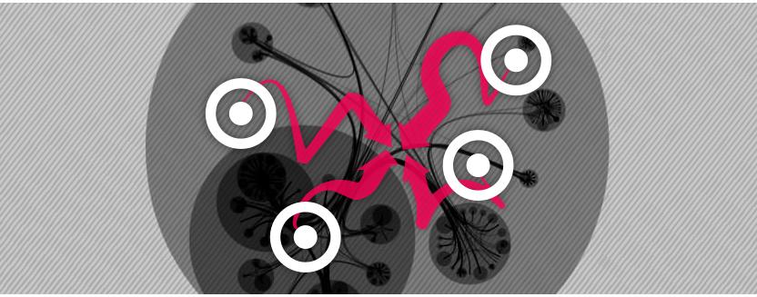 Xnet: Entrenamiento en acciones en red