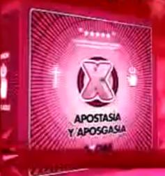 postasia-aposgasia