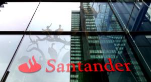 Y tras comprarse el Banco Popular por un Euro… por primera vez el Banco SANTANDER en el banquillo o #MarcaEspaña: Qué carajo estamos exportando – Convocatoria internacional de acción
