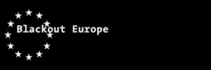 (Es) Defender nuestro derecho a un Internet abierto y universal-blackouteurope
