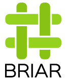 Briar, Secure messaging, anywhere