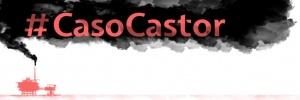 Empezamos junto con otros grupos la querella criminal para el Caso Castor