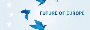 Carta abierta para la Cumbre Sibiu 2019 sobre el futuro de Europa