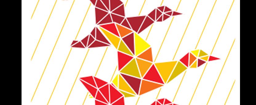 carta-abierta-responsables-politicos-ue-sobre-redes-comunitarias-img