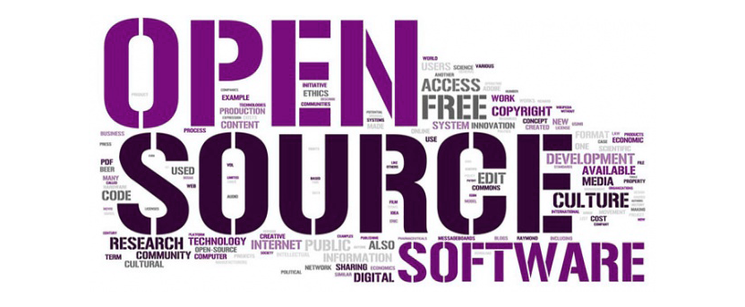 carta-abierta-xnet-reclama-obligar-instituciones-publicas-utilizar-software-codigo-abierto-img
