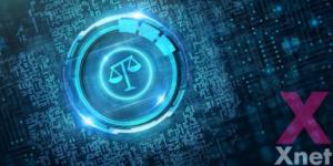 (Es) Voto particular a la Carta de Derechos Digitales de España por parte de Simona Levi/Xnet como miembro del Grupo de Expertxs asesor creado por la Secretaría de Estado de Digitalización e Inteligencia Artificial (SEDIA) del Ministerio de Asuntos Económicos y Transformación Digital