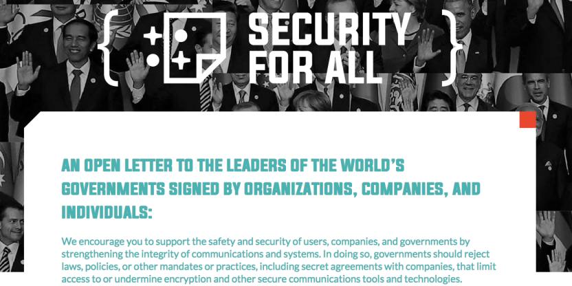 carta-gobiernos-por-un-encriptado-seguro-img