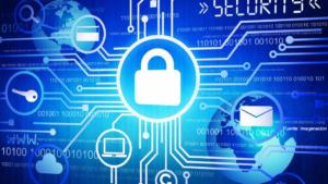 Carta al Consejo de la Unión Europea para la defensa de la encriptacíón