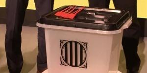 Sobre manipulació informativa entorn a la protecció de dades del cens durant el #Catalan<wbr>Referendum