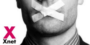(Es) Las trampas en el camino de una Ley que proteja a la ciudadanía que destapa abusos sistémicos y corrupción – Mañana a debate en el Congreso