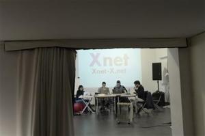 conservas-xnet