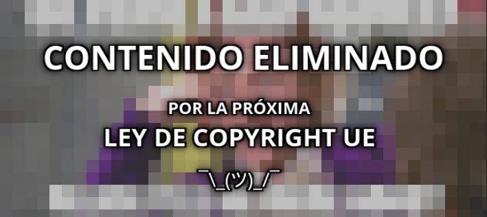 contenido-eliminado-ley-copyright-ue