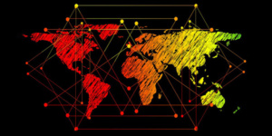 Advertimos contra la precipitación de un tratado global para el ejercicio intrusivo de poderes policiales transfronterizos