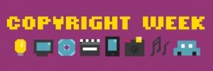 Xnet participa en la Copyright Week (14 al 18 de enero)