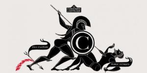 De inventos, democracia, copyright y censura (II)
