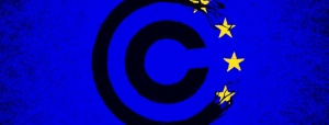 Open Letter: Copyright Working Group Must Include NGO Voices