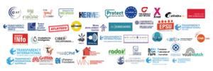 Xnet junto con organizaciones internacionales firma: Covid19 – los alertadores/whistleblowers son útiles a nuestra salud