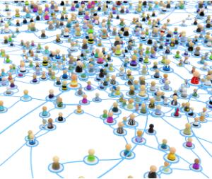 (Es) Xnet publica un informe sobre la situación del CrowdFunding