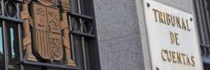 La Fiscalía del Tribunal de Cuentas rechaza investigar nuestra denuncia sobre si aplicar medidas excepcionales al pago del Castor fue un abuso para las arcas públicas