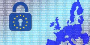 Cómo implementar la sentencia que evita que nuestros datos personales sean expuestos en el extranjero