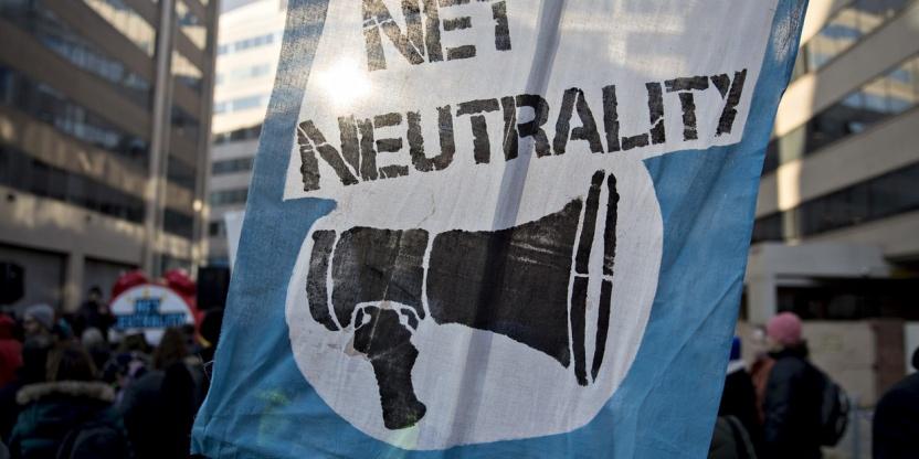 Demoledor informe de Epicenter sobre la neutralidad de la red en la Unión Europea