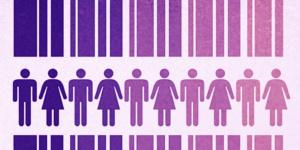 30 Organizaciones escribimos al Parlamento Europeo en defensa de los consumidores en el #DMA