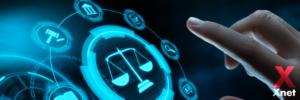 Participamos en el Grupo de Expertos para la Carta de Derechos Digitales de la Secretaria de Estado de Digitalización e Inteligencia Artificial del Ministerio de Economía