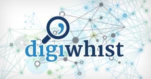 Taller de Digiwhist: Defensa dels Béns Públics, Polítiques del Big data i Alertadors
