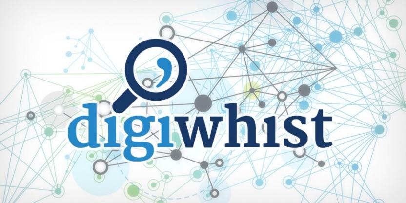 digiwhist-defensa-bienes-publicos-img