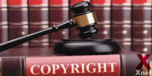 (Es) Aportaciones de Xnet a la consulta del Ministerio de Cultura para la transposición de la Directiva Copyright
